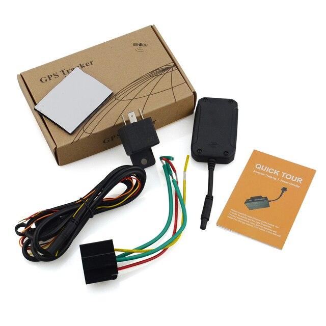 Vehicle Tracking Device >> Aliexpress Com Buy 3g Gps Tracker Locator Lk210 3g Wcdma Car