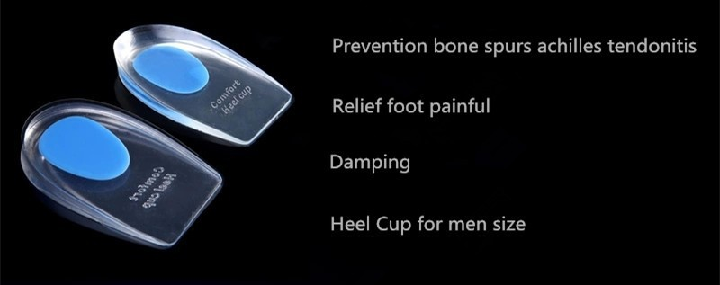 pijnlijke voeten cura de la diabetes