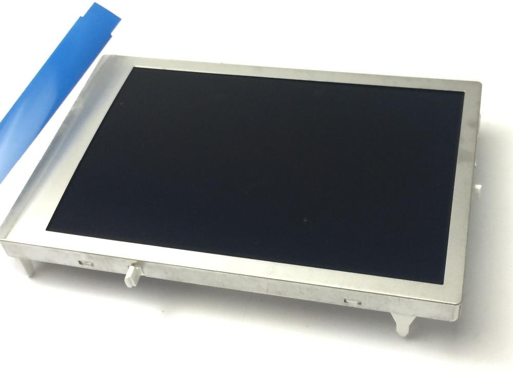 ФОТО Tools LCD Screen Panel For GCX161AKN-T00 GCX161AKN - T00 A2C00264800-01 F060002402706 31179 5 2620B1 0B 00192 120706 no Touch