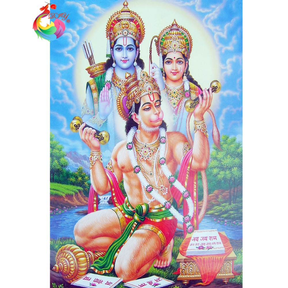 diamond city hindu single women India girls dating, india single girls online personals  india  women member6842077  dating by city.