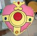 Сейлор Мун Косплей Плюшевые Куклы Подушка Игрушки Детские Игрушки Бесплатная Доставка