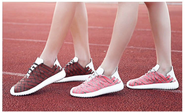 2016 New Comfortable Breathable Women Men Casual Super Light Men Shoes,Fashion Brand Quality Men Water Shoes Sport Casual Shoes (24)