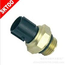 все цены на 37760-P00-003 37760-P00-004 for Honda ISUZU  temperature control switch онлайн