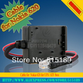 Cable for Nokia 620 flashing &unlock &repair