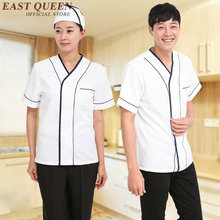 Sushi maker sushi chef uniform clothing sushi maker uniform japanese uniform japanese restaurant uniforms   AA987