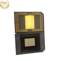 WoProlight замена DMD Чип DLP 1280 6038B 1280 6439B 1272 6038B для BenQ Optoma Infocus samsung проектор их же использование
