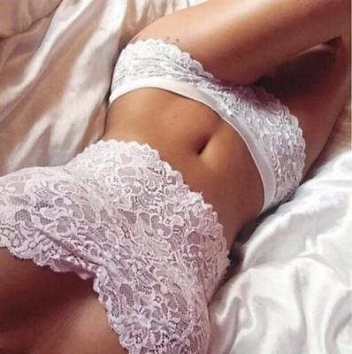 Women Sexy Corset Lace Push Up Vest Top Lace Ladies Bra Set Strapless Underwear