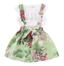 32a3ebb27e986 Green Dress Baby Girl Promotion-Shop for Promotional Green Dress ...