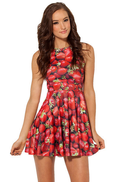Popular Babydoll Dress Pattern-Buy Cheap Babydoll Dress Pattern ...