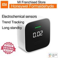 Xiaomi Mijia Honeywel formaldehyde monitor sensor sensitive health gas detector bluetooth long standby for mihome home office