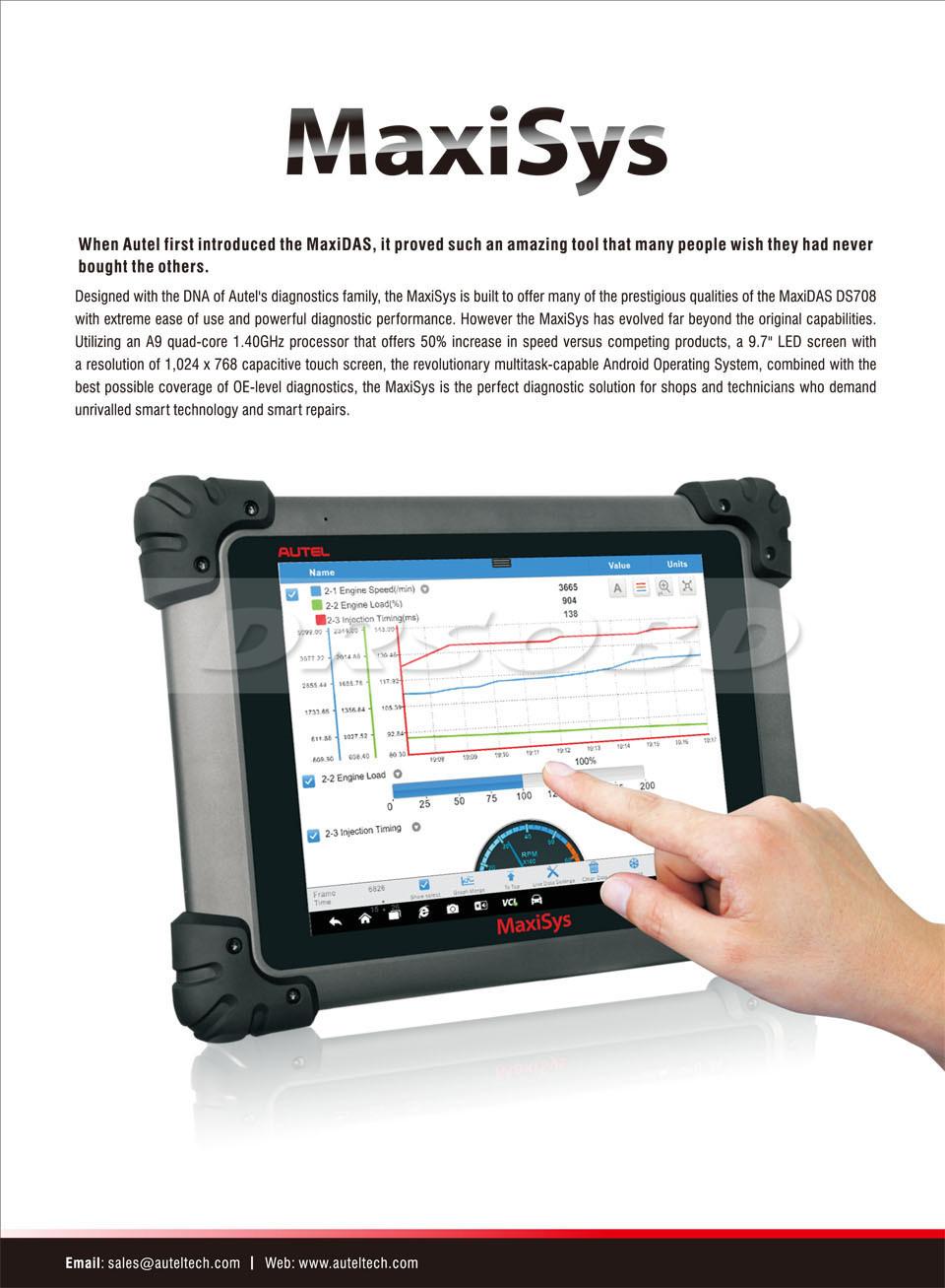 MaxiSys-0929-2