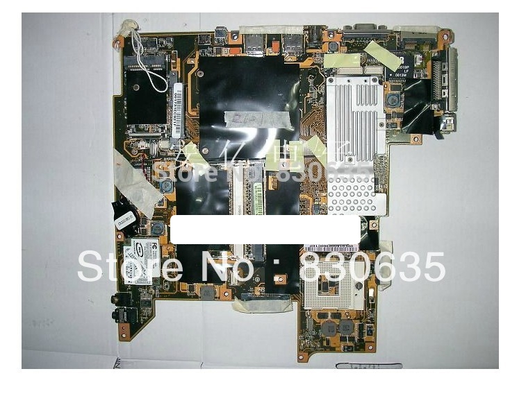 Z62J connect with printer motherboard tested by system lap  connect board mbx 185 connect with printer motherboard tested by system lap connect board