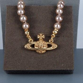 b3a2aadb86d3 Perisbox Vintage en relieve moneda colgante collares para mujeres 925 Plata  de Ley disco redondo capas collar Declaración