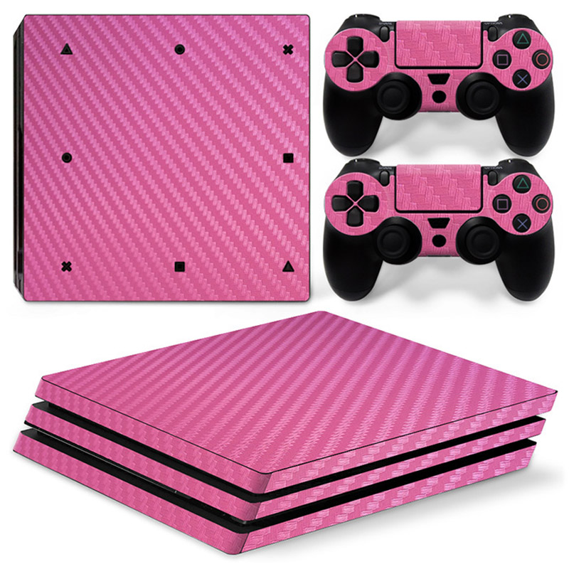 PS4P-CB-Pink