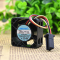 Free Delivery. 1608 kl - 05 w - B39 0.08 A 4 cm 4020 24 v belt alarm device dedicated fan