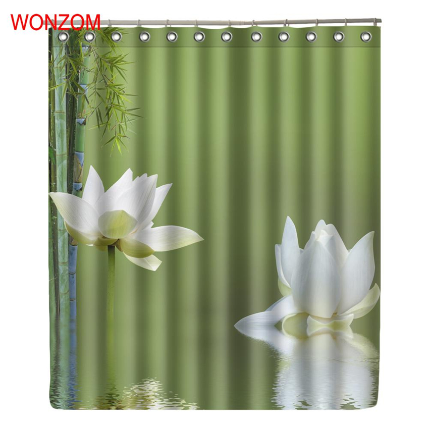 Tapestry Home Textile Flower Harvest Deer Fabric Decorative Wall Hanging Tapestry Flower Lotus Decor Polyester Curtain Table Cover Beach Picnic Usage