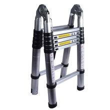 Ladder Telescopic + 1.9