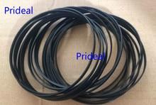 Prideal 50 قطعة جديد خارج ورقة حزام ل hp Officejet 6000 6500 7000 7110 8100 8600 8600 زائد CM751 40088 CR768A C9309A بالجملة