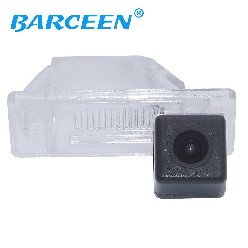 Бесплатная Доставка! Sony ПЗС Автомобильная камера заднего вида для Нисса. N Qashqai/X-TRAIL/Geniss/Pathfinder/Dualis/Navara/Juke