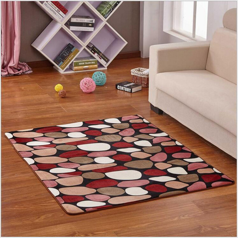 Online Buy Wholesale Large Rugs From China Large Rugs