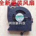 New original SUNON cooler  for HP DV6-6000 DV6-6050 DV6-6090 DV6-6100  DV7 DV7-6000  CPU Fan Cooling Fan MF60120V1-C180-S9A