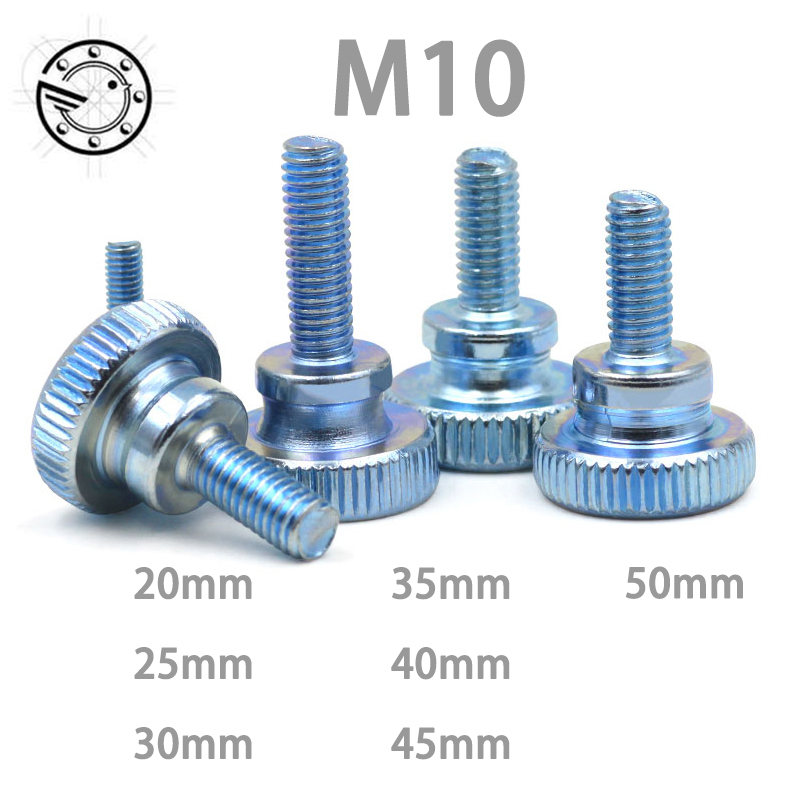 30 Pcs M3*30mm 201 Stainless Steel Cross Countersunk Head Screws Thread M3 30mm