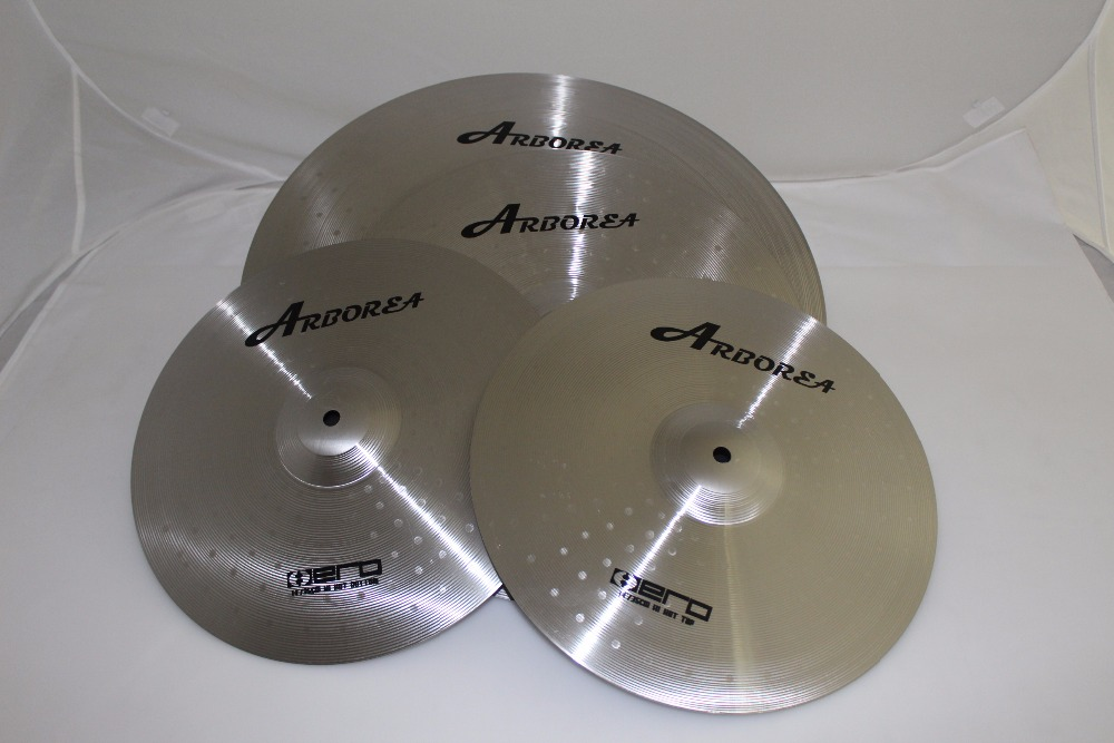 Best Sell Practice Alloy Cymbal Set  For Beginners best sell practice alloy cymbal set for beginners