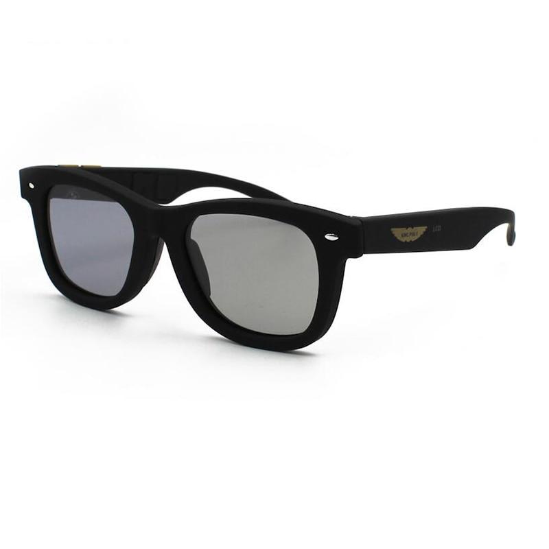 5T-2XL INTERESTPRINT Boys French Bulldog with Glasses Boxer Brief Underwear