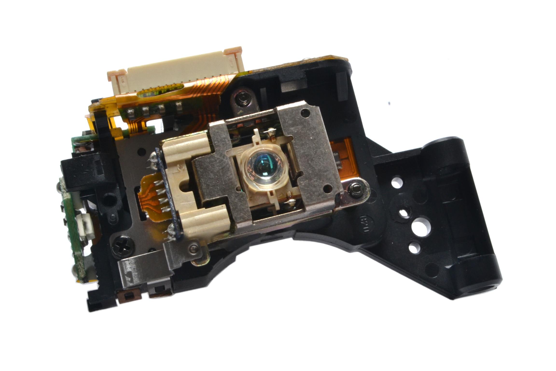 Remplacement d'origine pour MARANTZ SA-11S1 SACD lecteur Laser lentille Lasereinheit assemblage SA11S1 unité Optique de Bloc de ramassage Optique
