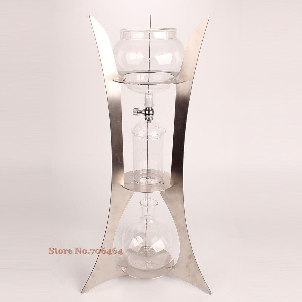 Drip Coffee Maker Stand : Popular Coffee Drip Stand-Buy Cheap Coffee Drip Stand lots from China Coffee Drip Stand ...