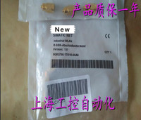 100% Originla New 2 years warranty 6GK5795 1TR10 0AA6 IWLAN termination impedance TI 795 1R