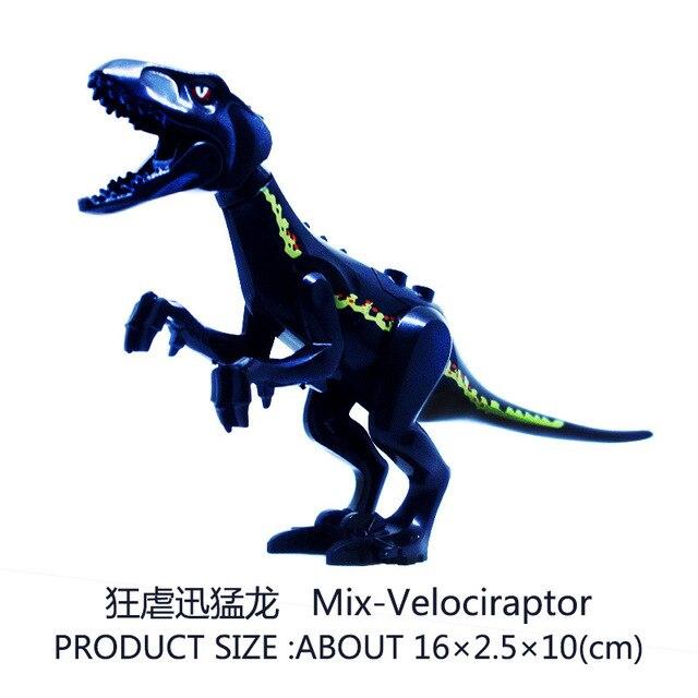 Single-sale-Jurassic-World-2-Park-Dinosaurs-Indoraptor-Pterosauria-Dino-Building-Blocks-Figures-DIY-Toys-Compatible.jpg_640x640