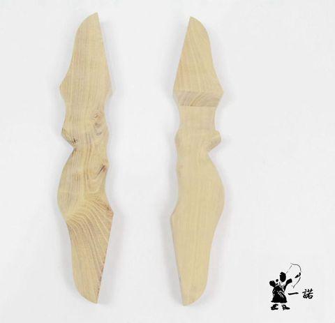 feito na china sakura feito arco punho