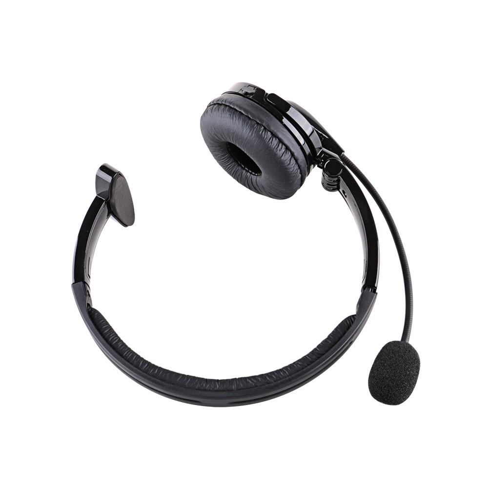 M10B Bluetooth headphone 13_zps6fomvppd