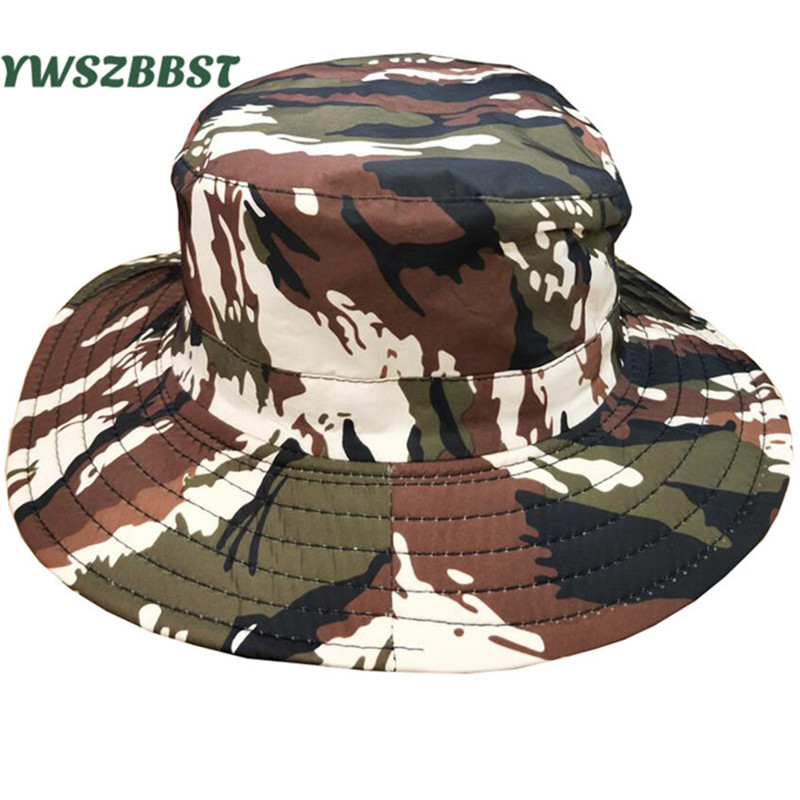 Baby Hat Spring Summer Children Sunhat Boys Sun Hat Kids Breathable Fisherman Hat Girls Sunscreen Caps Women Men Camo Basin Hat badminton embroidery snapback caps cotton baseball cap women casual hip hop hats summer spring dad hat for men adjustable size
