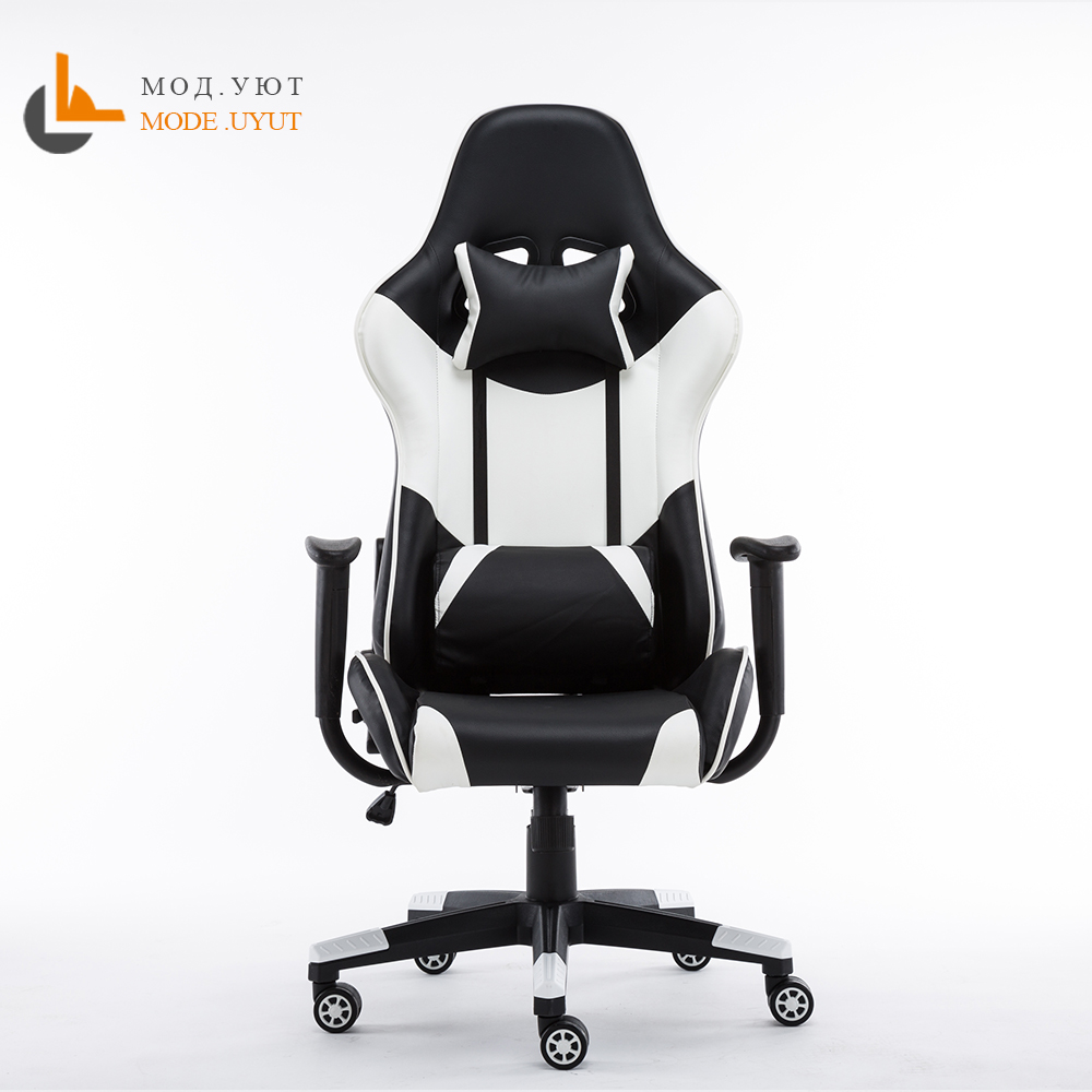 YK-2 WCG computer chair Racing synthetic Leather gaming chair Internet cafes  comfortable lying household Chair YK-2 WCG computer chair Racing synthetic Leather gaming chair Internet cafes  comfortable lying household Chair