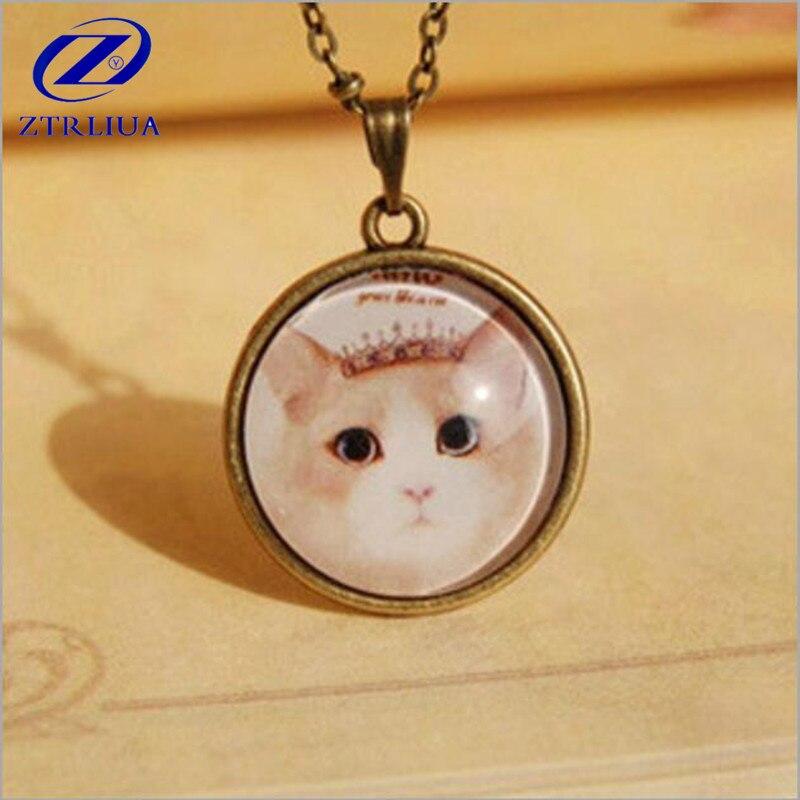 Кот драгоценный камень
