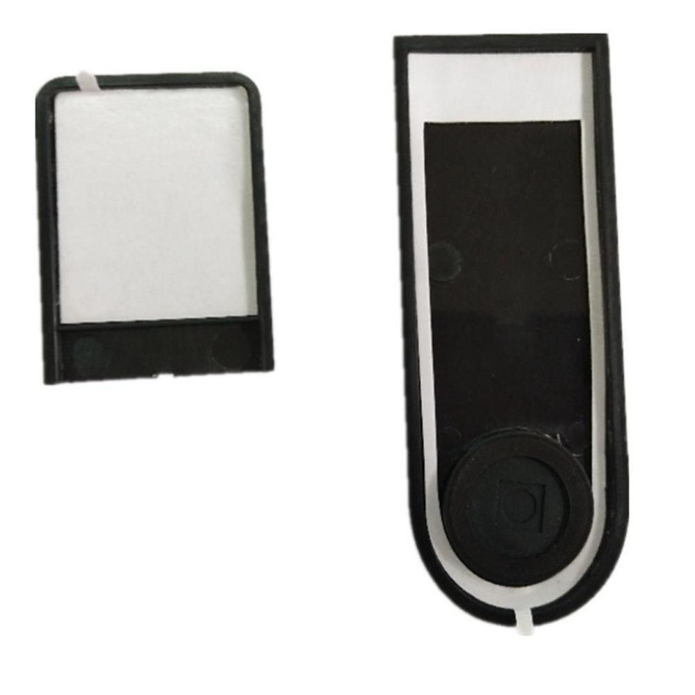Xiaomi M365 Pro Scooter Dashboard Met Screen Cover Xiaomi Scooter Pro Printplaat Accessoires