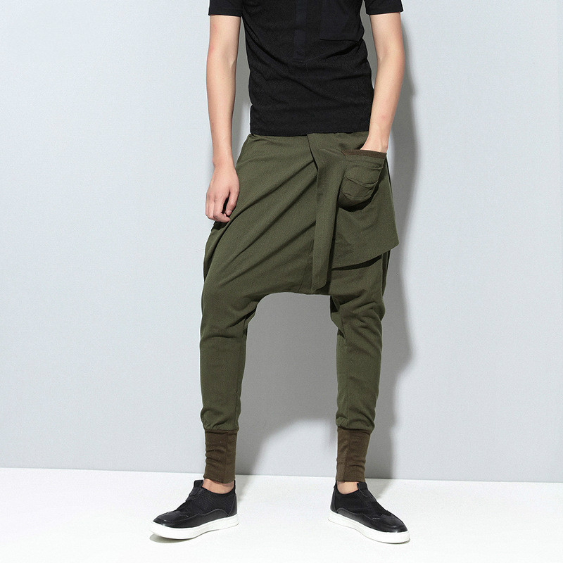 Tisucu Rak Opisni Zara Mens Joggers Randysbrochuredelivery Com