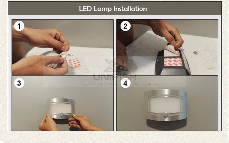 UF-led Wall lamp (14)