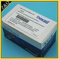 Datacard 532000-004 белая карта принтер ленточный комплект использовать с SD260/360  SP35/55/75 принтер заменяет Datacard 552954-503a