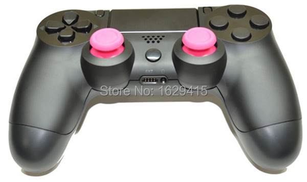 for ps4 pink thumbsticks  05