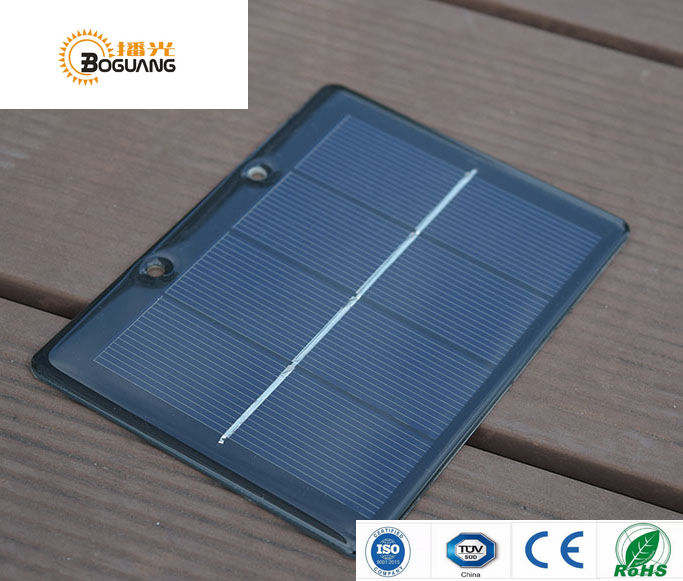 Xinpuguang 10pcs 1.2W 2V polycrystalline solar panel module cell DIY solar charger light led science toys experiment outdoor