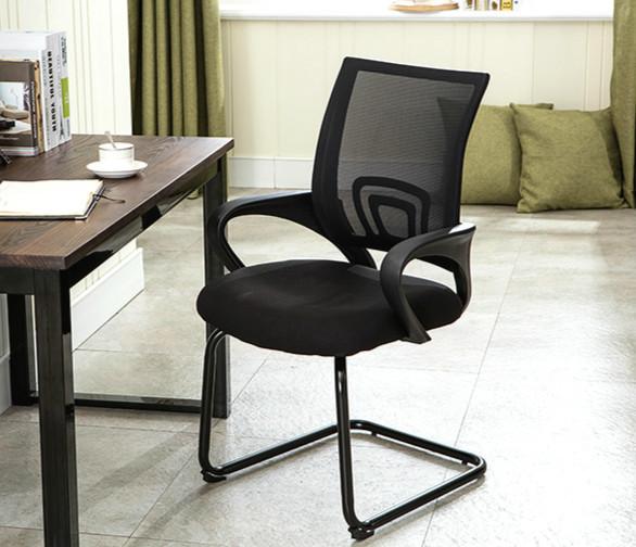 CONFORTO ergonômico cadeira do computador cadeira de escritório em casa cadeira elevador de cadeira de reunião com o pessoal da moda rendas