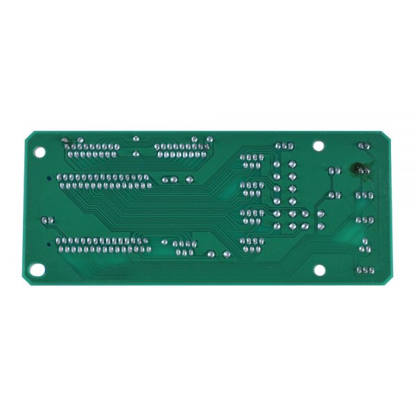 for Epson  Stylus Pro 4880 Right Junction Board(C511-SUB-B Board)