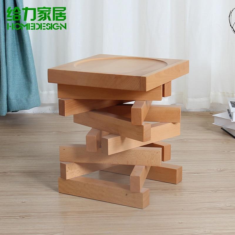 Lujoso La Vanidad De Muebles Banco De Ikea Modelo - Muebles Para ...