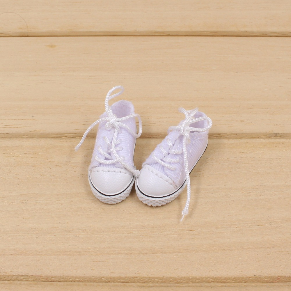 Neo Blythe Doll Sneakers Sport Shoes 4