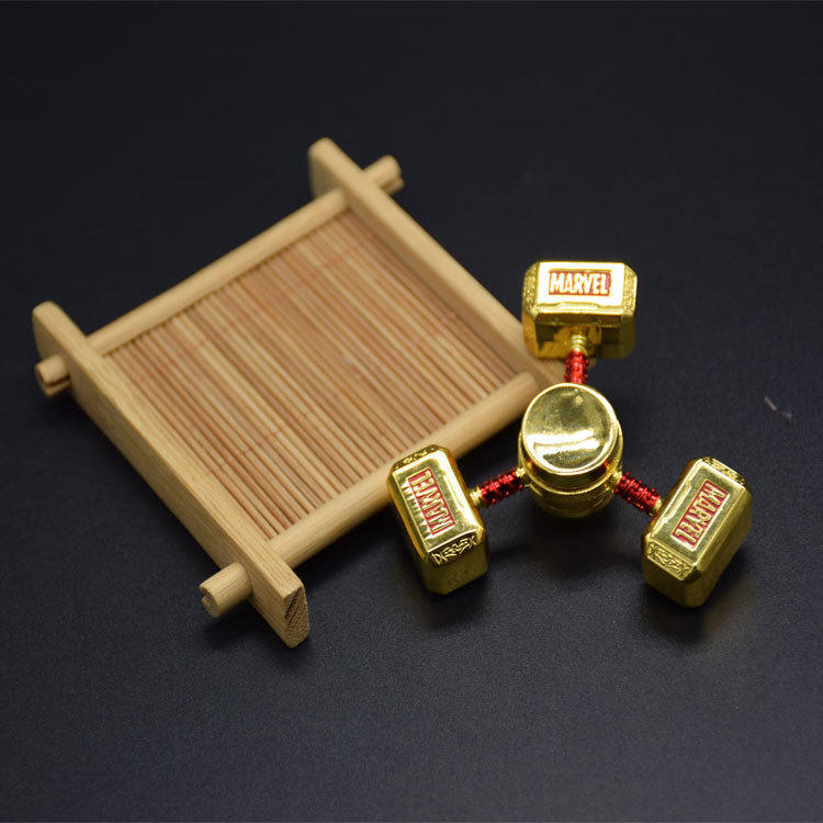 Finger Fingertips ,Metal Gyro, Adult Recreational Stress Toy, The Ninja Rotates Darts,Fingertips Gyro,Spinning Top,hand Spinner