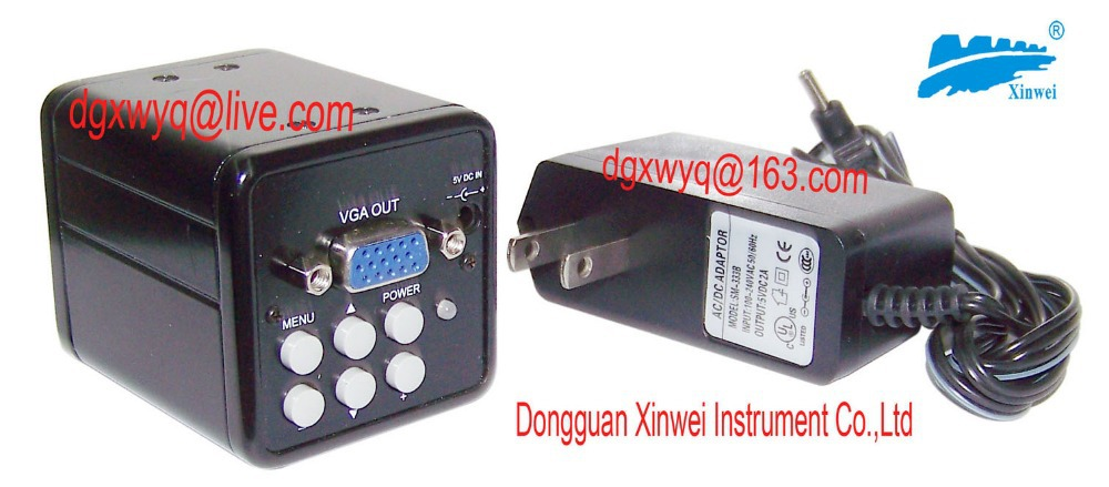 все цены на  VGA industrial camera/Hd industrial camera/VGA output/delivery fast!  онлайн
