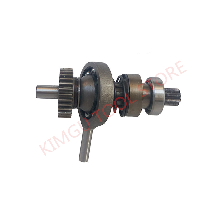 Gear Assembly 50027487 For WORX 20V H3 WU390 WX390 WX390.1 WX390.31 WU390.9 WX390.9